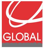 Global Microfusão
